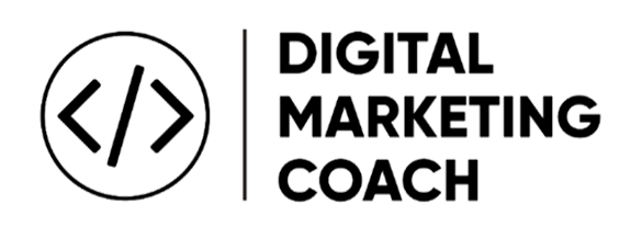 Digital Marketing Coach 2